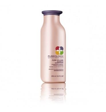 Un shampoing professionnel sans sulfate à moins 20% sur Coiffstore…