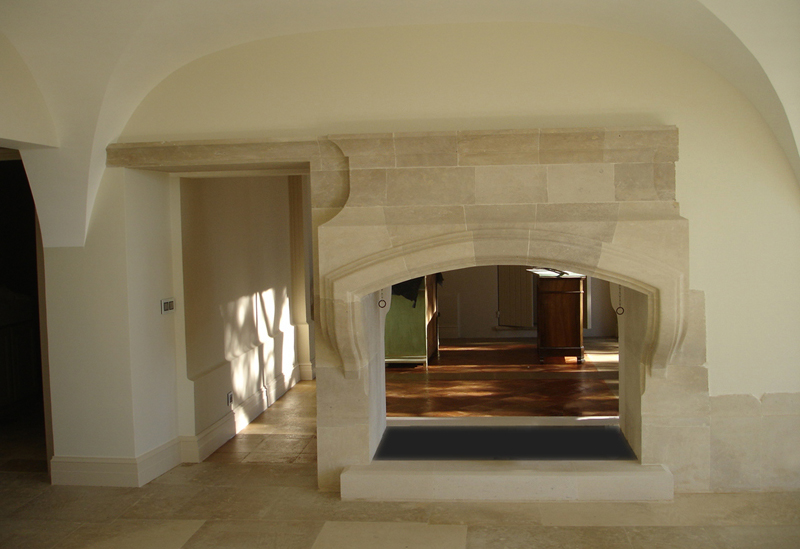 Architecture contemporaine (ou provençale) de A à Z : Virgile Disse, Dip Architecture…