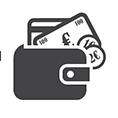 Vous cherchez un maximum d'informations sur le crédit ? A-crédit.fr est là pour vous aider.