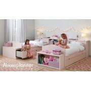 Ma Chambramoi : de quoi bellement aménager une chambre d'enfant