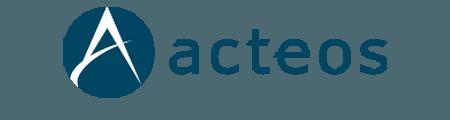 Acteos, un groupe en plein développement