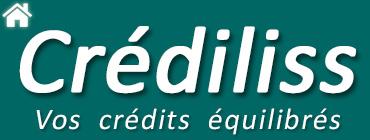 Tous les renseignements dont vous avez besoin sur le rachat de crédit sont sur le site de Crédiliss