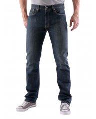 Beau Jean Levis 501 homme – Génération Jeans