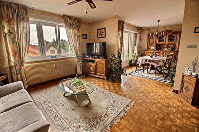 Pour vos transactions immobilières choisissez Solvimo…
