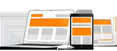 Comment gérer son site internet ?