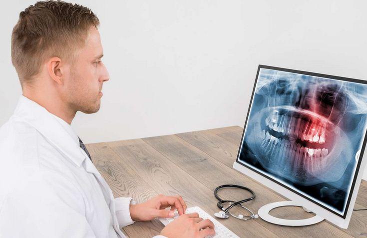 Utilisez dentistes-info.fr pour trouver un dentiste à Annecy, en Haute-Savoie