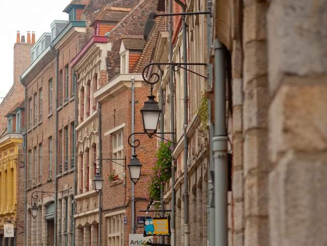 Net Acheteur et la redoutable efficacité de ses chasseurs immobiliers