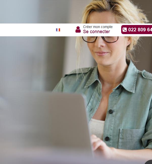 Remplissez votre convention de divorce suisse par Internet avec divorce.ch